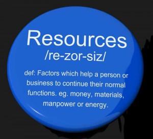 EIO55 Resources