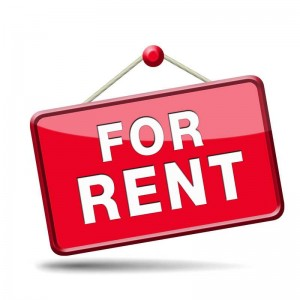 rent that extra room for extra income
