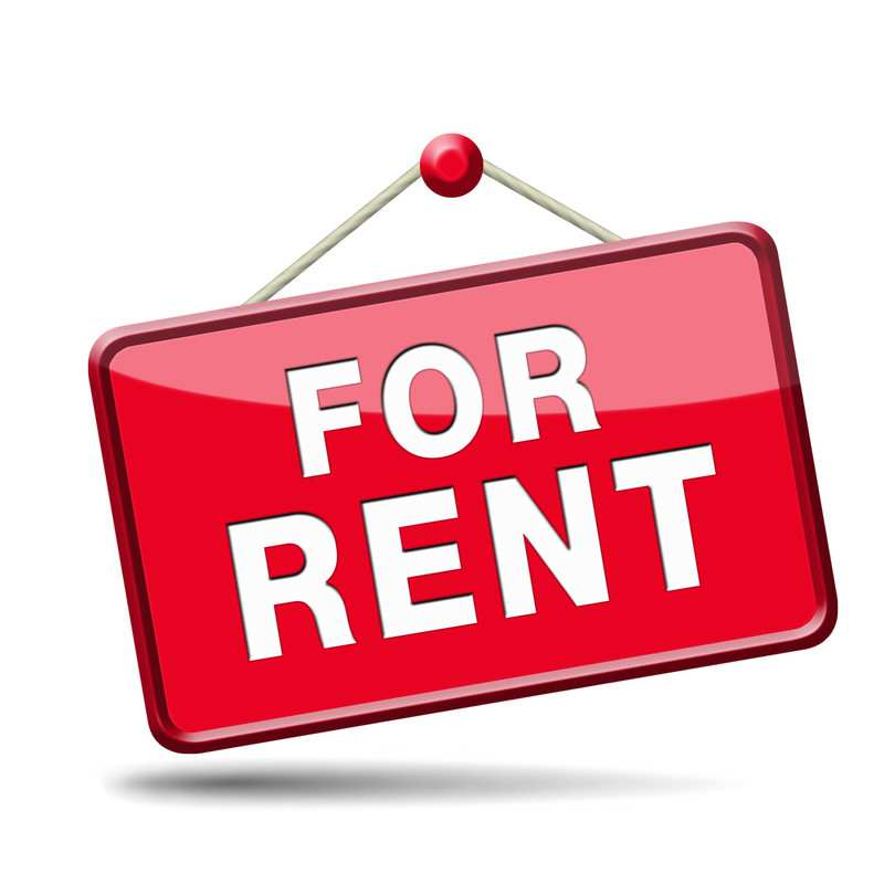 Best room for rent sites