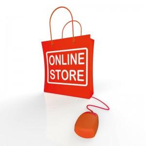 EIO55 Online Store