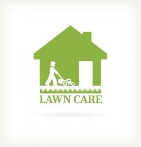 EIO55 Lawn Care