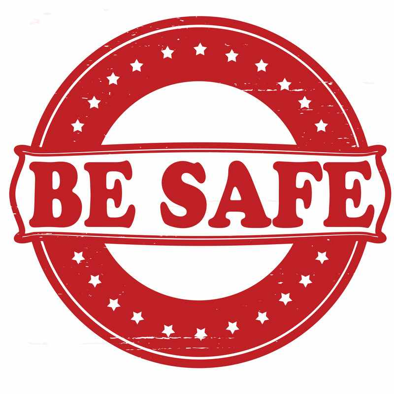 How to Start a Profitable Senior Home Safety Service ...