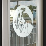 Is Glass Etching A Business Worth Breaking into?