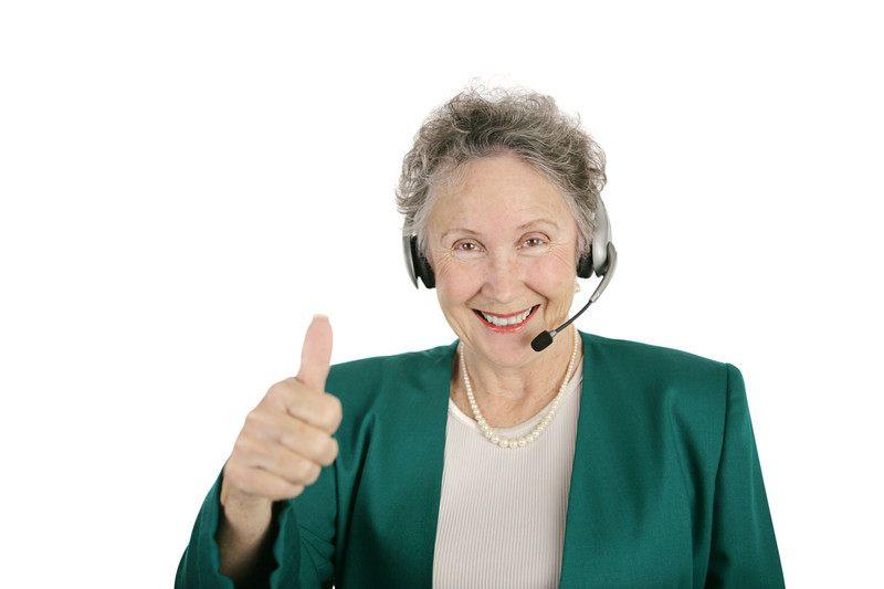 Colorado Brazilian Seniors Singles Dating Online Service