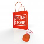 Earn A Steady Income With Your Own Online Store