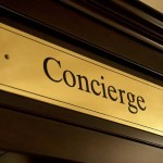 Is A Senior Concierge Service The Perfect Retirement Business?