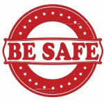 How to Start a Profitable Senior Home Safety Service