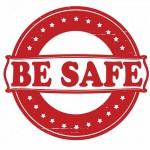 senior home safety business