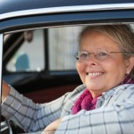 Driving Miss Daisy – and 5 Other Ways To Make Money With Your Car