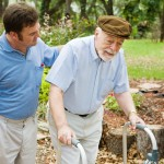 Help Seniors With A Non-Medical Home Care Business