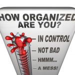 Start Your Own Professional Organizing Business
