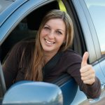 How To Make $480 A Day With A Senior Transportation Business