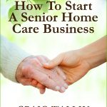 The 5 Best Senior Service Businesses You Can Start On a Shoestring